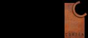 Logo Cortén Construcciones